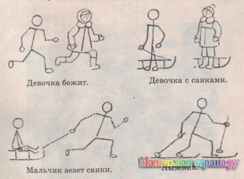 Гладкова Елена Адольфовна